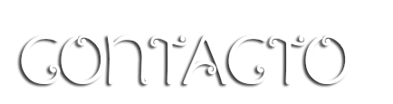 Contacta con Ignacio Béjar